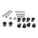 Rear Independent Suspension Kit - 0430-0870