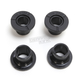 Front Upper/Lower A-Arm Bushing Kit - 0430-0871