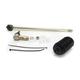 UTV Left Hand Side Rack and Pinion End Kit - 0430-0874