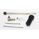 UTV Right Hand Side Rack and Pinion End Kit - 0430-0875