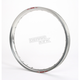 Colorworks MX  Rims - EBS406