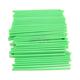Green Spokets Spoke Covers - 16-26096