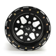 Stealth LOK 14 x 7 Wheel - 986-25B