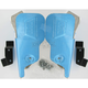 Front A-Arm Guards - 74874