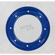 Trac Lock Outer Ring for Trac Lock Wheels - RINGTL10BLU