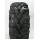 Rear Right Mud Lite XTR Tire/SS112 Alloy Machined Wheel Kit - 42465R