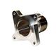 Disc Brake Hub - 24-551