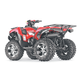 Terracross R/T SS112 Alloy Wheel Kit - 43117