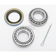 1 in. Trailer Hub Bearing Kits - WB1000700
