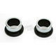 Rear Wheel Spacer - 0222-0145
