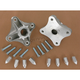 Aluminum Wheel Hubs - 20-1351