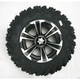 Terracross R/T XD SS312 Alloy Tire/Wheel Kit - 44294