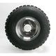Front Red Label Doonz Sand Tire/Wheel Kit - TW-003