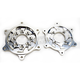 Rear Sprocket Carrier Ring Set and Rotor Attachment Kit - 2RC-4427