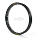 Replacement Rim for Pro Series Wheels - GDK412N