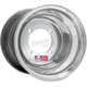 Red Label 10x6 Wheel - 006-33