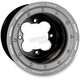 9 in. Double Beadlock G2 Wheel - G2DB-06-529