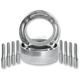 Easy Fit 2.5 in. Wheel Spacers - WS4155