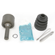Rear Inboard CV Joint Kit - 0213-0489