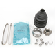 Outboard CV Joint Rebuild Kit - 0213-0507