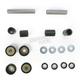 Rear Suspension Knuckle Kit - 0430-0675