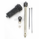 Right UTV Rack & Pinion End Kit - 0430-0687