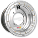 Silver 12x7 Ultimate-UT Wheel - UL12072556P