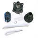 CV Inner Joint Kit - WE271176