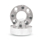 Wide Tracs 1 in. Atv Wheel Spacers - WT4/15612-1