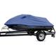 Ultratect Watercraft Cover - XW818UL