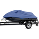 Ultratect Watercraft Cover - XW849UL