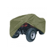 Olive Drab XX-Large ATV Storage Cover - 15-057-061404-0
