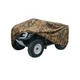 Precise Woods Large ATV Storage Cover - 15-112-045901-0