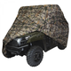 Next Vista G1 Camo Fits Mid Sized 2 Passenger UTV Storage Cover - 18-072-046001-0