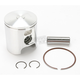 Pro-Lite Piston Assembly - 55.5mm Bore - 564M05550