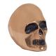 Copper Skull Shift Knob - 44160