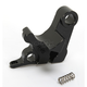 Black Race 2.0 Short Clutch Lever - LVC542