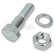 25mm Lever Pivot Bolt - 34-73507