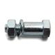 22mm Lever Pivot Bolt - 34-73508