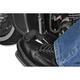 Shifterskin Shifter Cover - PCSSHD