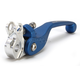 Blue Flex Clutch Lever by Arc - 0613-1256