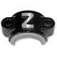 Brake/Perch Rotator Clamp - P2-101
