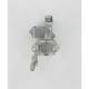 Two-Piece Clutch Perch - 0615-0017