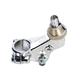Clutch Perch - 0615-0039