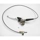 Jack Hydraulic Clutch System - 012049910