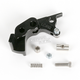 Clutch Lever Adapter - LC492