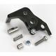 Brake Lever Adapter - LB599