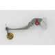 Folding Roll-A-Click Clutch Lever - AN-622-F