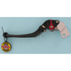 Folding Roll-A-Click Clutch Lever - AN-613-F-B