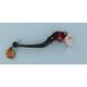 Folding Roll-A-Click Clutch Lever - AB-511C-F-B